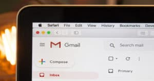 List hygiene - reaching the email inbox