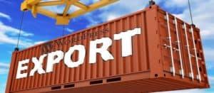WP Export Posts